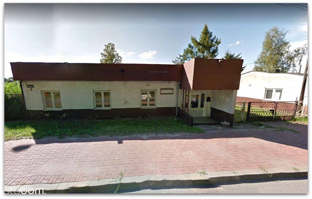 Hala/Magazyn na sprzedaż, Skarżysko-Kamienna, skarżyski, świętokrzyskie - Foto 14