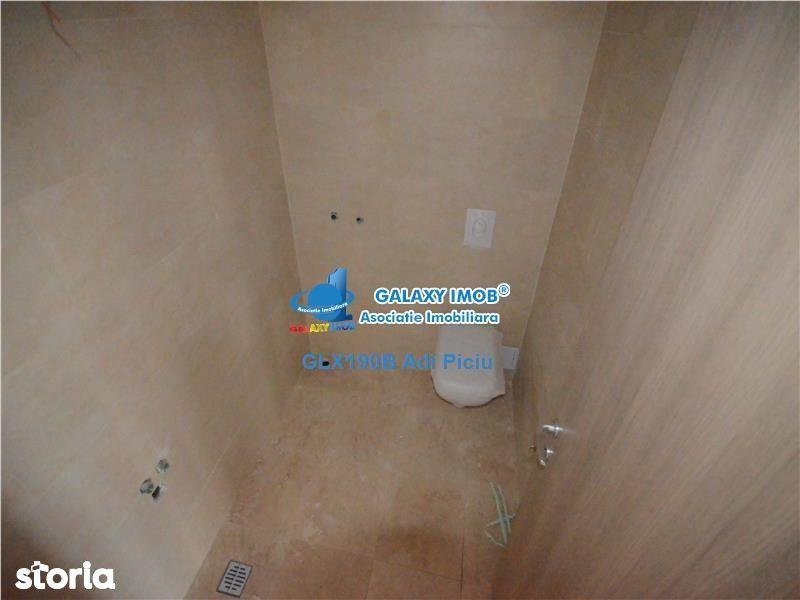 Apartament de vanzare, Ilfov (judet), Strada Decebal - Foto 13