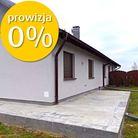 Mieszkanie na sprzedaż, Sieraków, międzychodzki, wielkopolskie - Foto 5