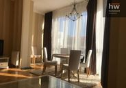 Apartament de inchiriat, Cluj (judet), Aleea Marin Preda - Foto 1