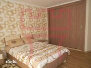 Casa de vanzare, Cluj (judet), Strada Oașului - Foto 8