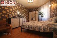 Mieszkanie na sprzedaż, Zabrze, Centrum - Foto 3