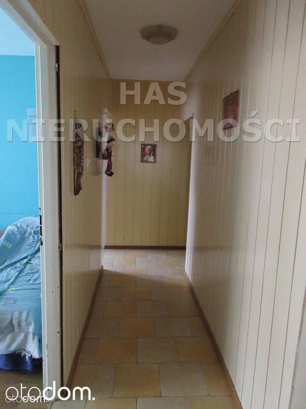 Mieszkanie na sprzedaż, Polkowice, polkowicki, dolnośląskie - Foto 9