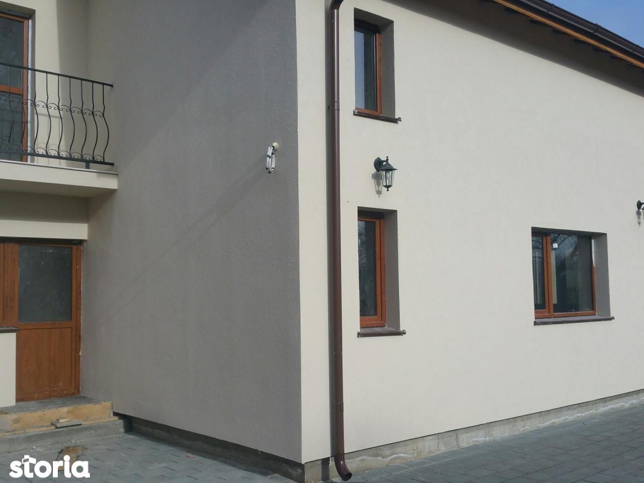 Casa de vanzare, Brașov (judet), Hărman - Foto 7