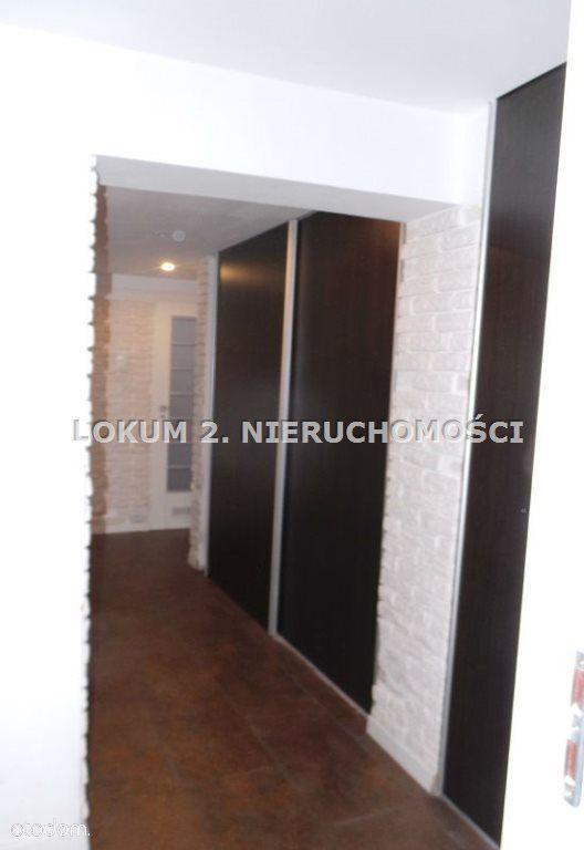 Mieszkanie na sprzedaż, Jastrzębie-Zdrój, Centrum - Foto 3