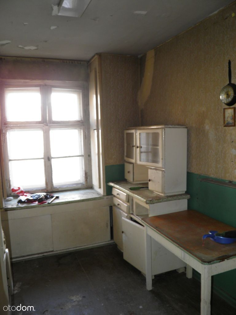 Mieszkanie na sprzedaż, Bytom, śląskie - Foto 8