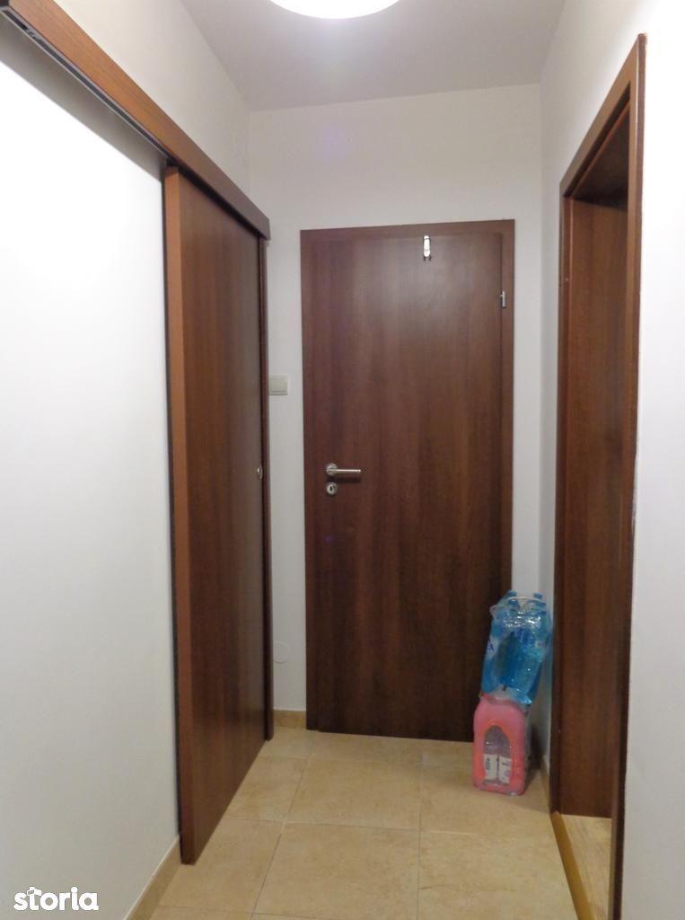 Apartament de vanzare, București (judet), Strada Rucăr - Foto 11