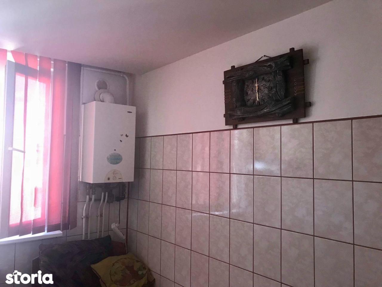 Apartament de vanzare, Neamț (judet), Dărmănești - Foto 4