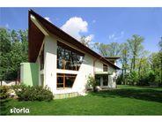 Casa de vanzare, Ilfov (judet), Aleea Căprioarei - Foto 2