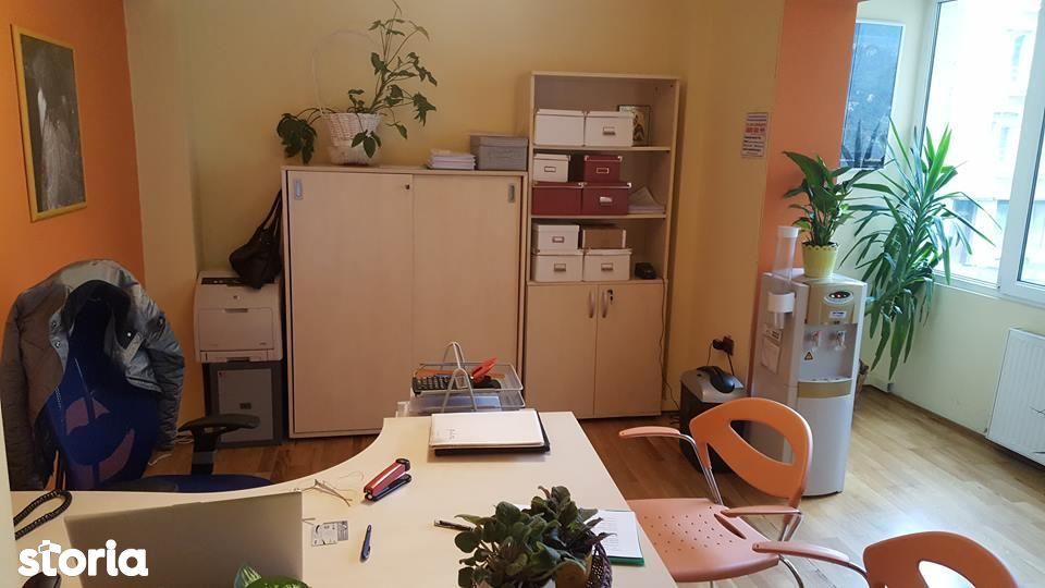 Birou de inchiriat, Timiș (judet), Timişoara - Foto 6