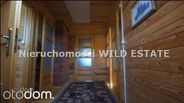 Dom na sprzedaż, Lesko, leski, podkarpackie - Foto 17
