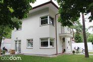 Dom na sprzedaż, Warszawa, Radość - Foto 9