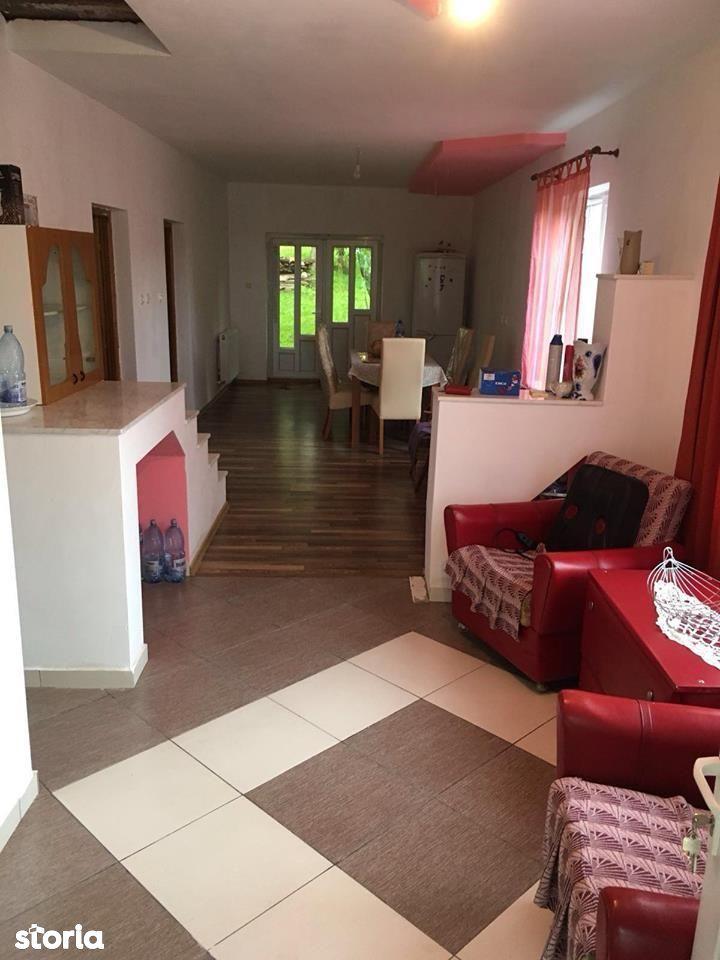 Casa de vanzare, Sălaj (judet), Zalău - Foto 6