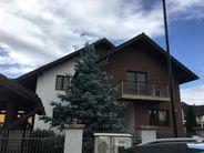 Casa de inchiriat, Sibiu (judet), Şelimbăr - Foto 1
