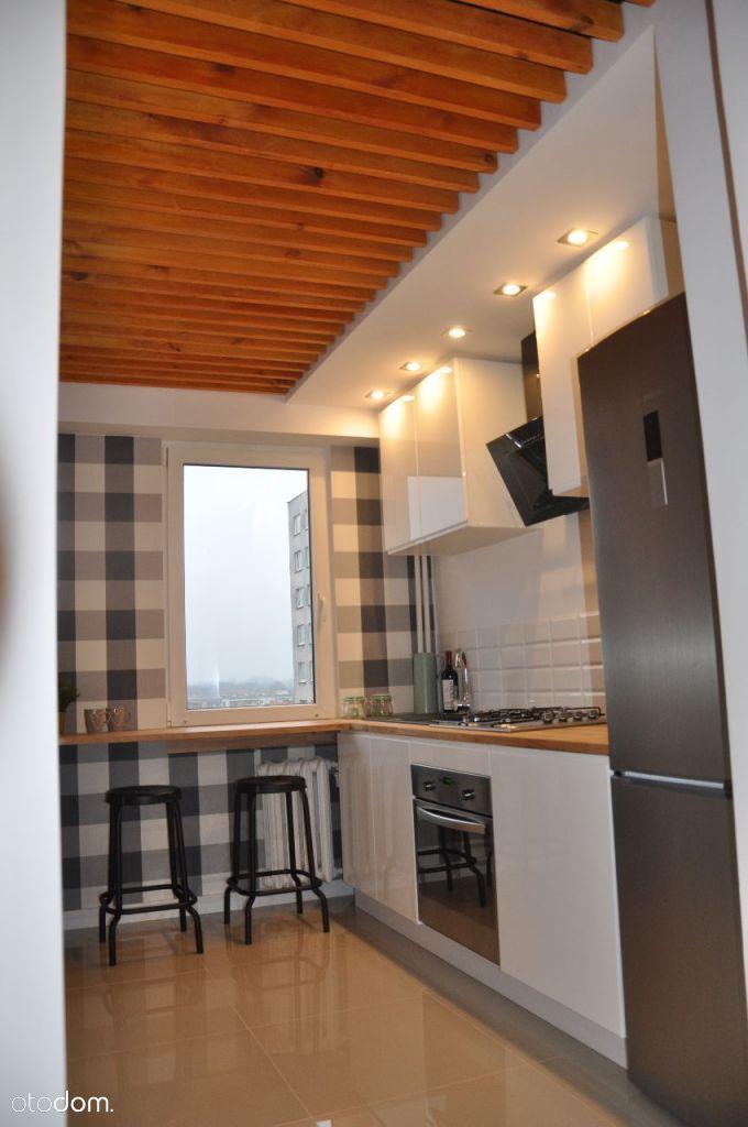 Mieszkanie na sprzedaż, Pruszków, pruszkowski, mazowieckie - Foto 3
