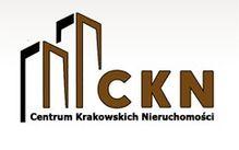 Deweloperzy: CKN Nieruchomości - Kraków, małopolskie