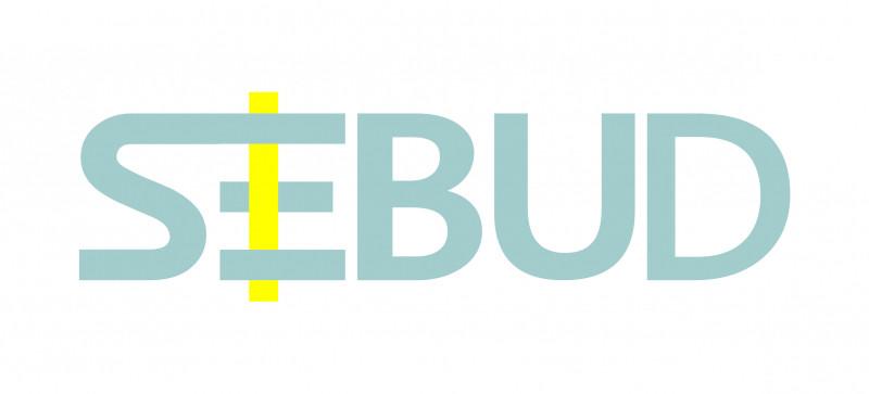 U.R.B. SEBUD