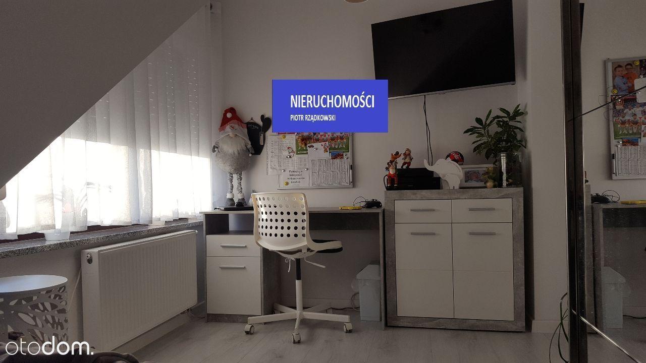 Mieszkanie na sprzedaż, Oława, oławski, dolnośląskie - Foto 17