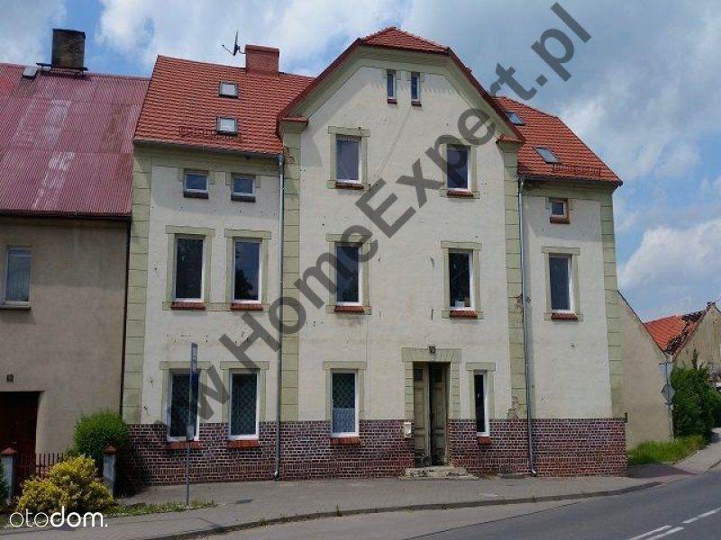 Mieszkanie na sprzedaż, Żórawina, wrocławski, dolnośląskie - Foto 1