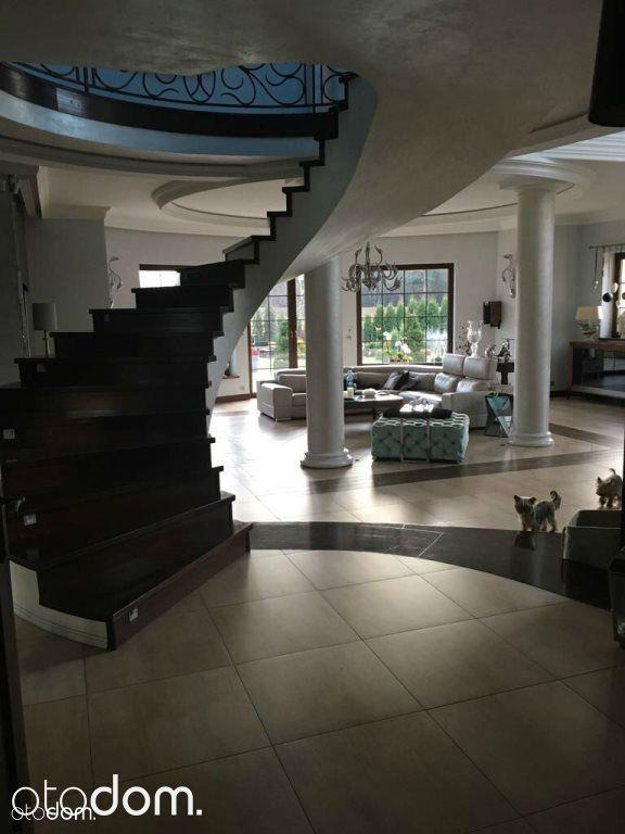 Dom na sprzedaż, Świerczyniec, bieruńsko-lędziński, śląskie - Foto 5