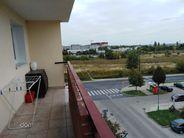 Mieszkanie na wynajem, Lublin, Czechów - Foto 8