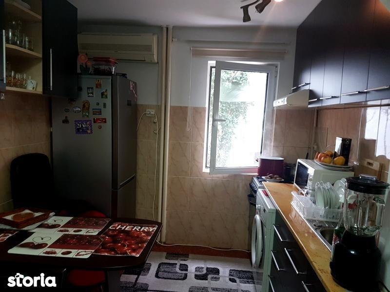 Apartament de vanzare, Prahova (judet), Ploieşti - Foto 13