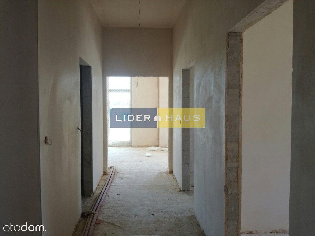 Mieszkanie na sprzedaż, Łomianki, warszawski zachodni, mazowieckie - Foto 12