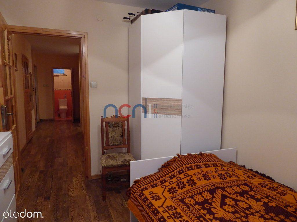 Dom na sprzedaż, Załuski, płoński, mazowieckie - Foto 10