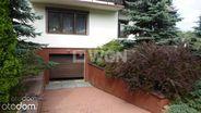 Dom na sprzedaż, Sulejów, piotrkowski, łódzkie - Foto 3