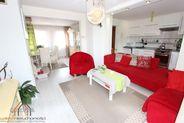 Dom na sprzedaż, Koszalin, zachodniopomorskie - Foto 15