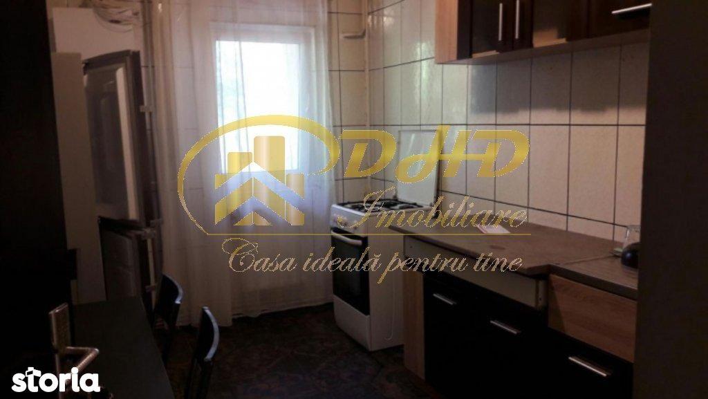 Apartament de inchiriat, Iași (judet), Dacia - Foto 2