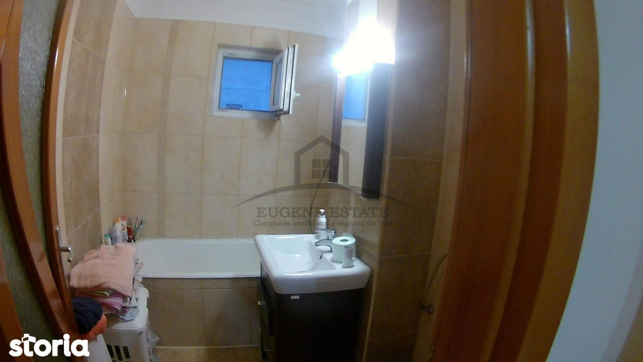 Apartament de vanzare, Timisoara, Timis, Baba-Dochia - Foto 4