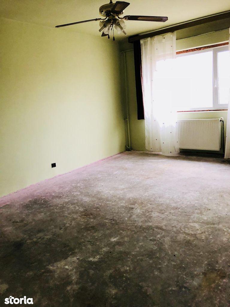 Apartament de vanzare, Arad, Alfa - Foto 4