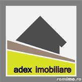 Aceasta birou de inchiriat este promovata de una dintre cele mai dinamice agentii imobiliare din Timiș (judet), Complexul Studențesc: Adex Imobiliare
