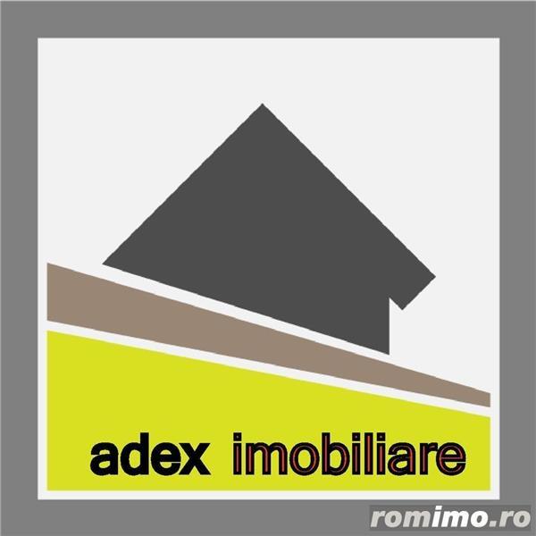 Adex Imobiliare
