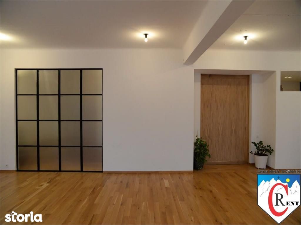 Apartament de inchiriat, Bucuresti, Sectorul 1, Romana - Foto 3