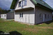 Dom na sprzedaż, Skwierzyna, międzyrzecki, lubuskie - Foto 4