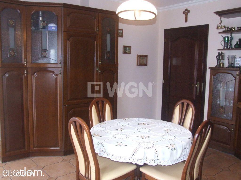 Dom na sprzedaż, Lubin, lubiński, dolnośląskie - Foto 3