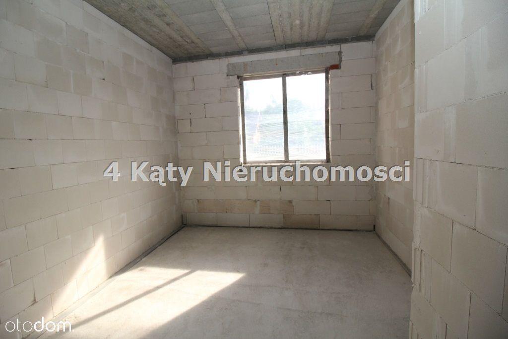 Dom na sprzedaż, Ludwików, ostrowski, wielkopolskie - Foto 9