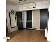 Apartament de vanzare, București (judet), Șoseaua Colentina - Foto 9