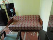 Apartament de vanzare, Arad (judet), Aleea Făget - Foto 8