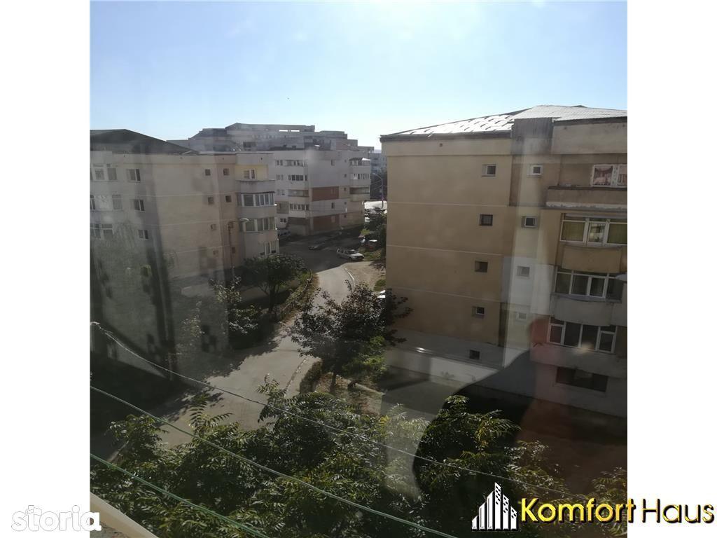 Apartament de vanzare, Bacău (judet), Ştefan cel Mare - Foto 11