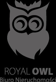 RoyalOwl Nieruchomosci