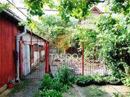 Casa de vanzare, Sibiu (judet), Cisnădie - Foto 15