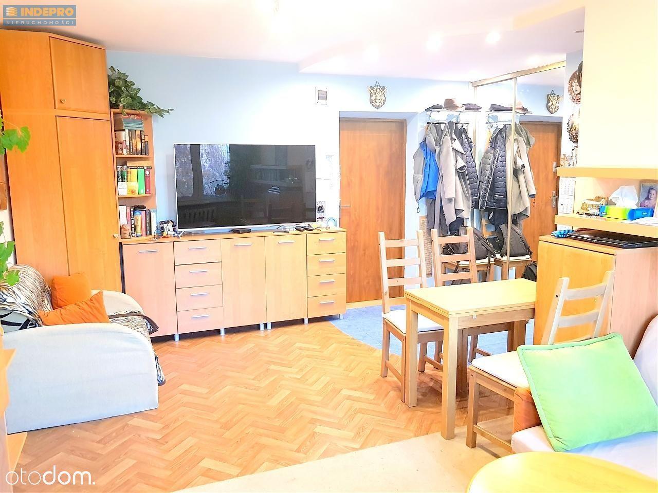 Mieszkanie na sprzedaż, Warszawa, Wawer - Foto 5