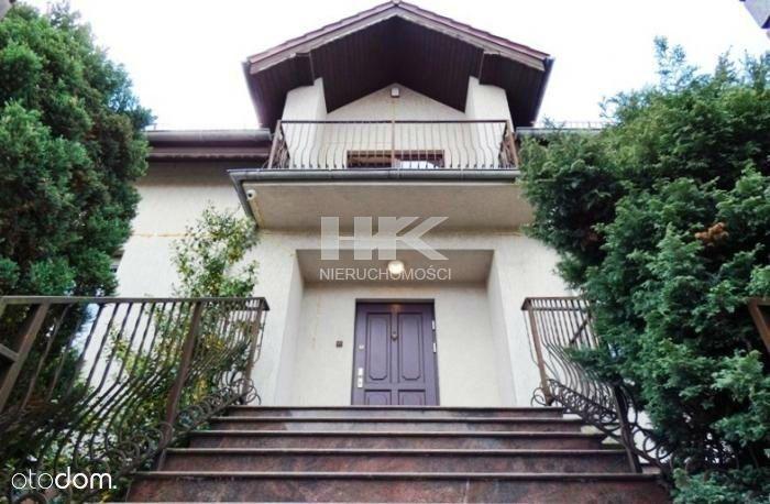 Dom na sprzedaż, Zgorzelec, zgorzelecki, dolnośląskie - Foto 4