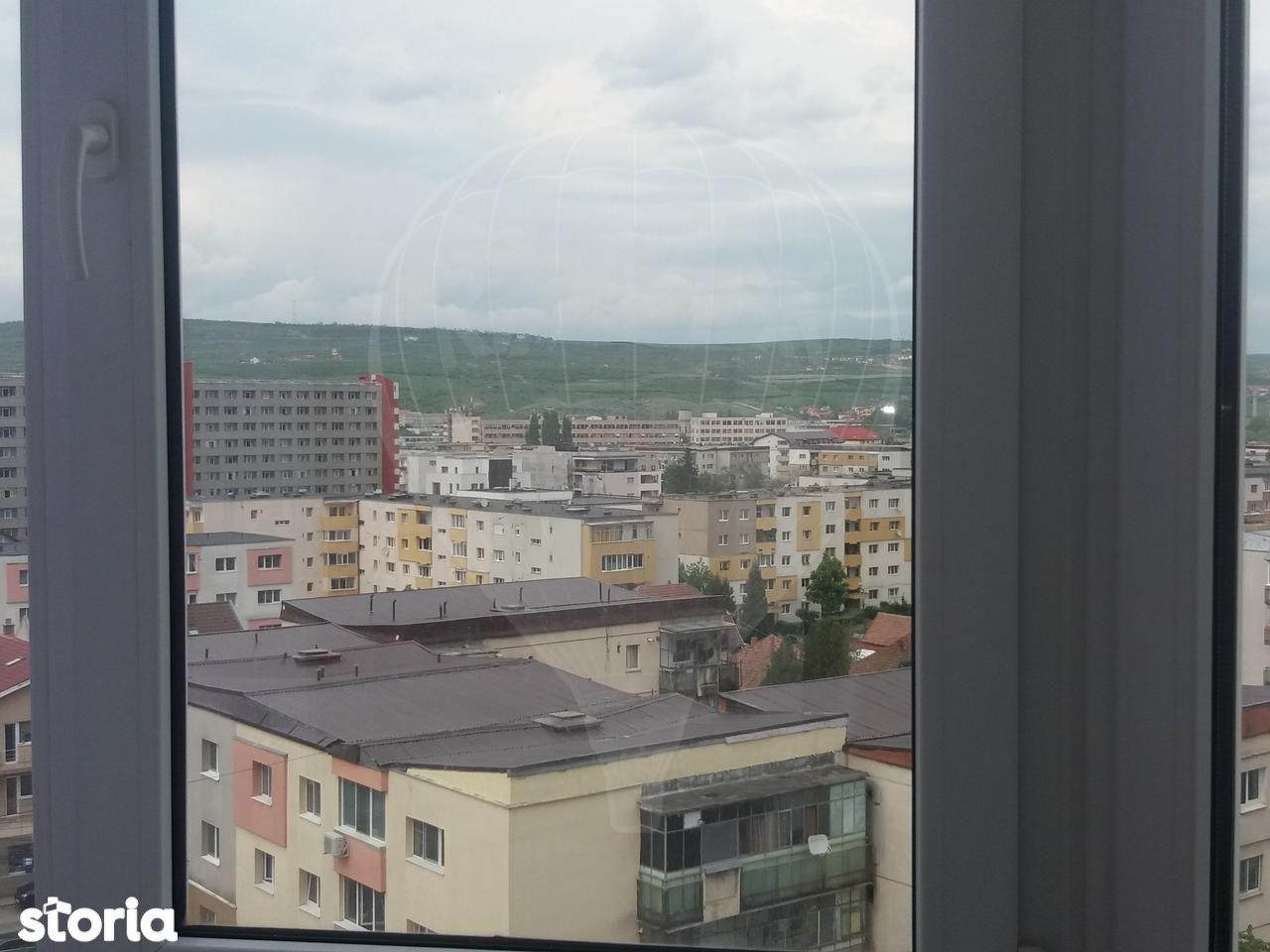 Apartament de vanzare, Cluj (judet), Strada Aurel Vlaicu - Foto 16