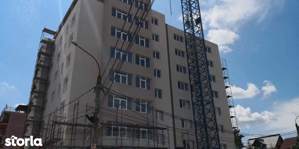 Apartament de vanzare, Argeș (judet), Găvana - Foto 19