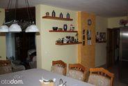 Dom na sprzedaż, Świdnik, świdnicki, lubelskie - Foto 8