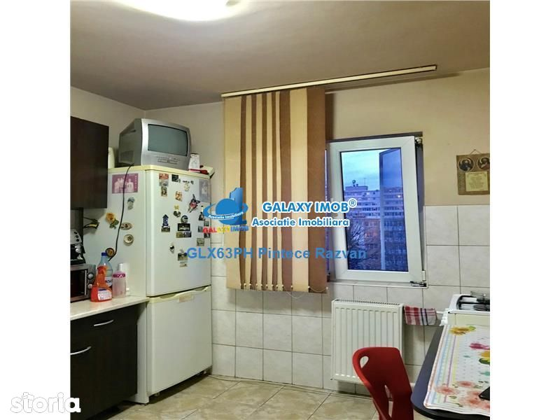 Apartament de vanzare, Prahova (judet), Strada Slt. Erou Marian Moldoveanu - Foto 7